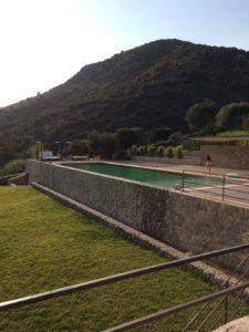pool amlle